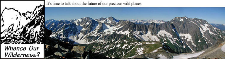 Whence Our Wilderness header_image_logo